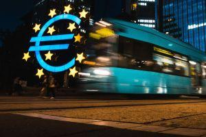 ECB Suggests that Losing CBDC Race Could Have 'Spillover' Consequences
