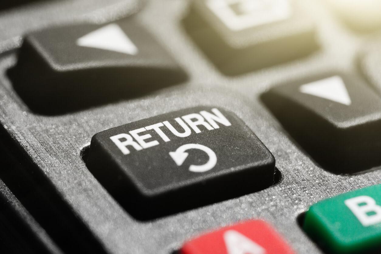 Cryptonews Rewind 2019: Q1 - Last Months of Crypto Winter & First Hacks 101