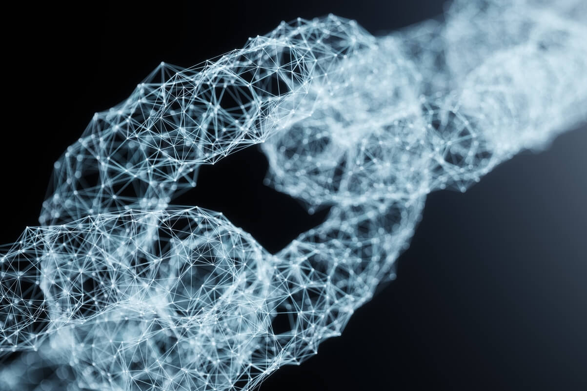 Is Liquid Sidechain a Path for Better Bitcoin Privacy?