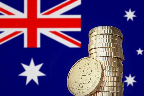 Crypto Adoption Australian Way: Buy BTC, ETH Across 1,200 Newsstands 101