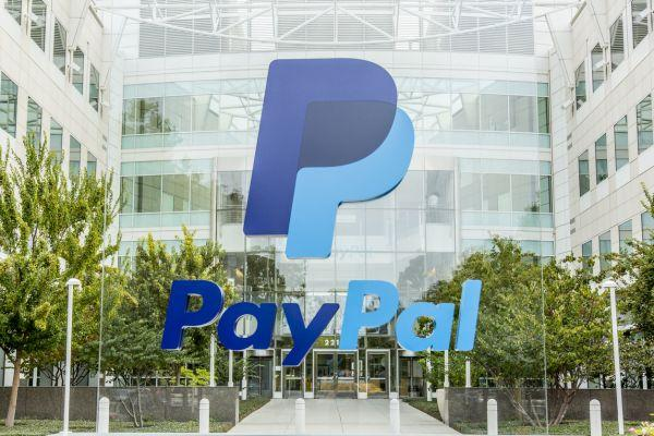 PayPal For Crypto: Faster Transactions on the Way 101