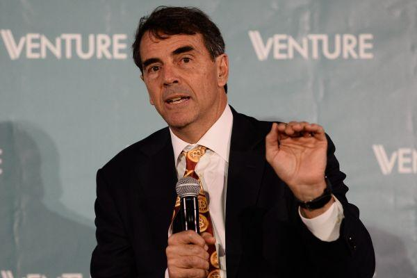 Tim Draper Gives Fiat Money Another Five Years 101
