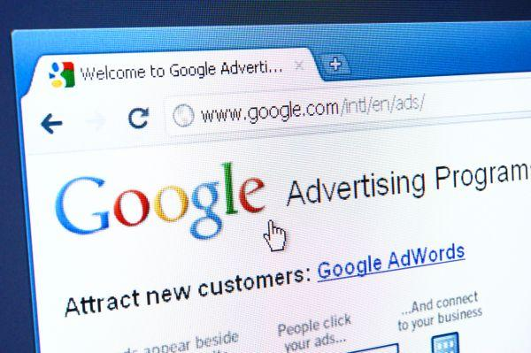 It's Official: Google Banning Crypto Ads 101