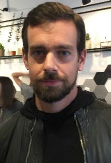 Twitter's Jack Dorsey in a Dilemma After Google Crypto-Ad Ban 102