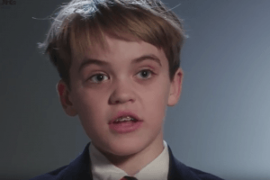 11-Year-Old Crypto Wunderkind to Revolutionize Coins for Gaming 101