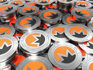 Monero Not as Private as Previously Thought 101