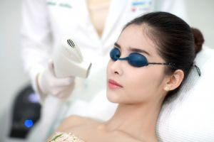 Beauticians Are Leading South Korea's Crypto Pay Charge 101