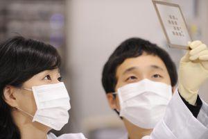 Major S Korean Hospital to Use Blockchain Platform for Medical Records 101