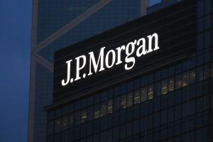 Customer Suing JPMorgan Chase over 'Sky-high' Crypto Fees 101