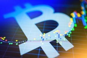 Bitcoin Struggled While Altcoins Gained 101