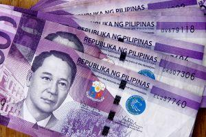 Exchange Run by Philippine President's Brother Seeks Operating Permit 101