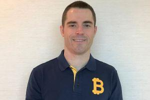 Roger Ver Would Bribe Reddit for New Bitcoin Moderator 101