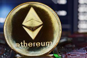 What Has Been Happening with Ethereum in 2018? 101