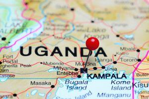 Binance to Help Uganda: Possible Move to Africa? 101