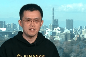 Founder of the Largest Exchange Sued Over Failed Funding Deal 101