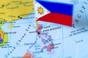 Philippines Allowing Crypto in Economic Zone 101