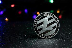 TokenPay To Acquire 9.9% in German Bank, Will Litecoin Join the Deal? 101
