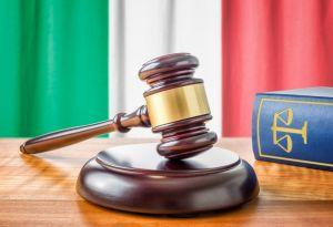 Controversial Italian Exchange BitGrail Ordered to Halt Trading 101