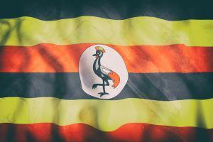 Ugandan Gov't Eyes Blockchain to Boost Public Sector Efficiency 101
