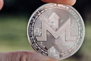 Coincheck Resumes Monero Trading as Regulator Ban Looms 101