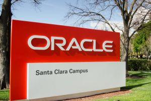 Oracle to Release Blockchain Product in May, Apps to Follow in June 101