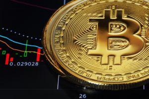 Research: Bitcoin Dropped Due to Bitcoin Futures Launch 101