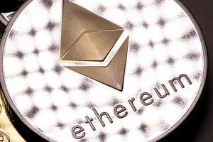 Ethereum is One Step Closer to a Major Change 101