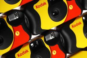 Kodak Seeks USD 50 Million in Token Offering 101