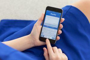 PayPal wird Krypto unterstützen, sobald es stabil ist 101