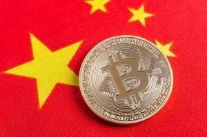 China Ranks Cryptocurrencies and Bitcoin is Not in Top 10 101
