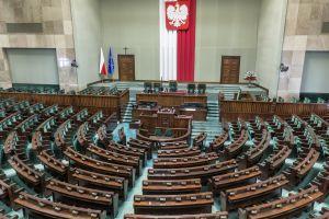"""Poland's Heavy Crypto Tax Policy """"Temporarily Abandoned"""" 101"""