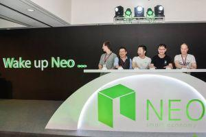 What is NEO and How it Grows? 101