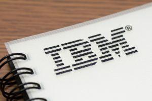 IBM To Hire 1,800 Blockchain, AI and IoT Researches in France 101