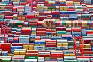 Die Blockchain-basierte Transportversicherung ist da 101