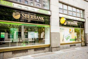 Sberbank Piloting Russia's First Official ICO 101