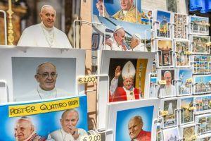 Catholic Thinker Urges Church to Consider Crypto 101