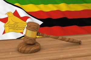 Zimbabwe Court Lifts Restrictions on Crypto 101