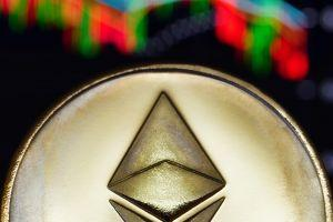 Report: Ethereum Price May Have Plummeted Because of EOS 101