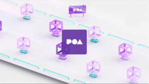 POA Network: How To Stake Your Identity 101