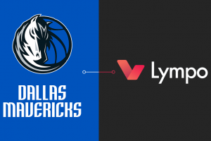 Dallas Mavericks and Lympo App Announce Multi-Year Partnership 101