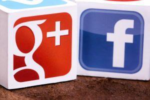 Experten kritisieren Facebook und Google wegen Krypto Werbeverbot 101