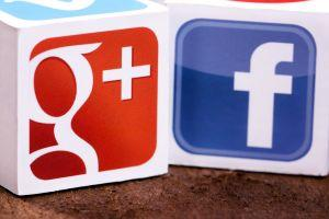UK Experts Slam Google and Facebook Crypto Ad Bans 101