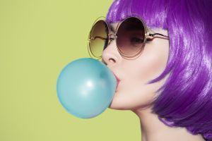 """Le directeur du fonds de Binance: """"On aimerait que la bulle des ICO explose"""" 101"""