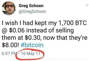 Market Looks Bad? These 20 Crypto Jokes Will Cheer You Up (Maybe) 114
