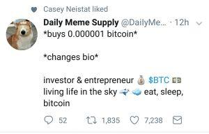 Market Looks Bad? These 20 Crypto Jokes Will Cheer You Up (Maybe) 115