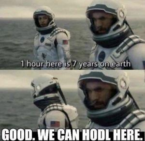 Market Looks Bad? These 20 Crypto Jokes Will Cheer You Up (Maybe) 116
