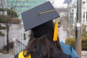 Huobi versterkt uitbreiding van Zuid-Korea met universiteitsdeal 101
