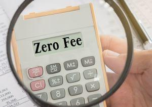 "Are ""Zero-Fee"" Exchanges Worth Switching To? 101"