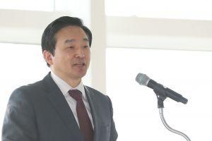 Zuid-Koreaanse verkiezingen bieden hoop voor ICO-legalisatie 101