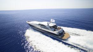 Boatsters verbindt Crypto-wereld met yachtindustrie 101